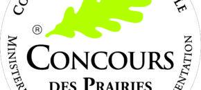 logo_prairies_fleuries_nv
