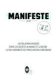 pnr_manifeste_web