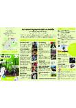 Programme de la Fête du Parc